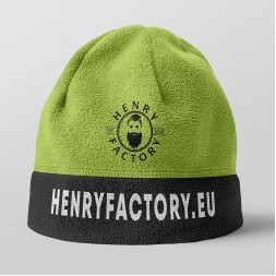 Personalised Hat