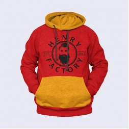 Custom Hoodie with Logo
