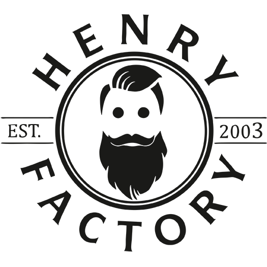 Henry Factory